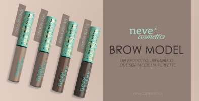 NeveCosmetics-BrowModel-flyer02lr